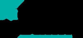 Pavage-logo